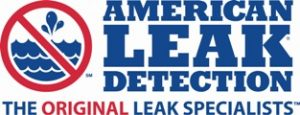 american-leak-detection