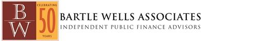 bartle-wells-logo