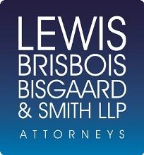 lbbs-sm