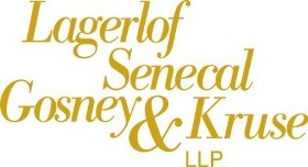 lagerlof-logo