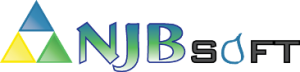 njbsoft-logo-transparent-jpg