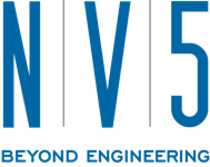 nv5_nolte_pms301-beyond-engineering