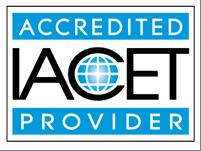 updated-iacet-logo-2015