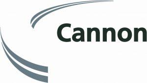 cannon-logo