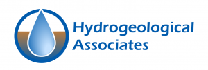 hydrogeological-associates-logo