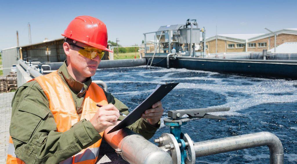 Apprenticeship Program Overview – California Rural Water